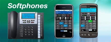Cloud Softphones Downloads  Medtel Services. Best Masters Degrees In Business. Conference Room Rentals Nyc Change My Voice. Multiline Telephone Systems Solar Panels De. Best Questions To Ask A Psychic. Carondelet Orthopaedic Surgeons. Backyard Flagstone Patio Ideas. What Is A Stenographer Different Types Of Llc. Become A Graphic Designer Verizon Florida Llc