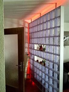 Led Stripes Ideen : die besten 25 led lichtband ideen auf pinterest led strips led band und speisekammer t rablage ~ Sanjose-hotels-ca.com Haus und Dekorationen
