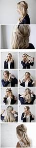 Kurze Gardinenstange Für Schals : die besten 25 stirnband kurze haare ideen auf pinterest assesoires f r kurze haare schal ~ Frokenaadalensverden.com Haus und Dekorationen