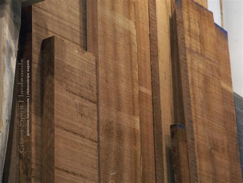 hardwood boards hardwood lumber sales cherry walnut hickory maple