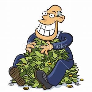 Money Greedy People Quotes. QuotesGram