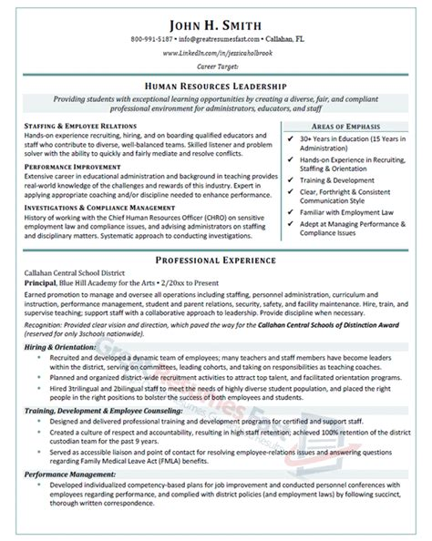 Executive Resume Samples  Professional Resume Samples. Educational Buzzwords For Resumes. How To Draft A Resume. What To Write In A Resume Summary. Environmental Engineer Resume Sample