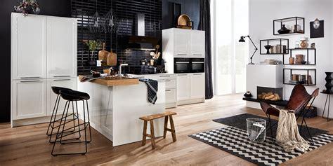 home häcker küchen