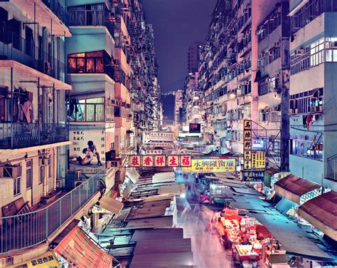 Kong Background Hong Kong Backgrounds Pictures Images