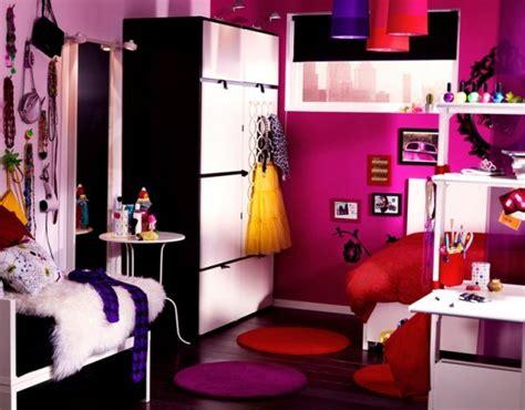 chambre pour fille de 16 ans déco chambre ado fille 16 ans