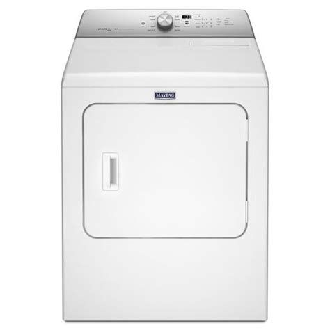 gas vs electric dryer electric dryers vs gas dryers goedeker s home life