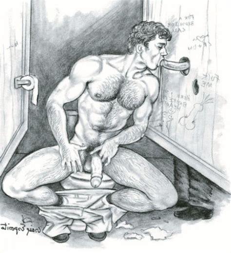 Gay Bear Comics Tumblr