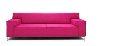 Funky Loveseats by Funky Sofa Beds Uk Brokeasshome