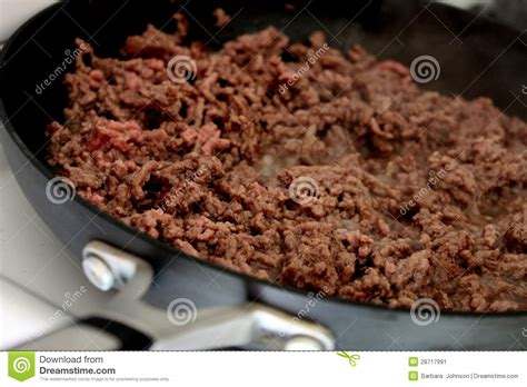 browning hamburger top 28 browning hamburger browning hamburger in the crockpot a real timesaver tips on how