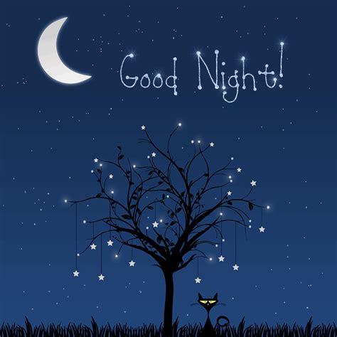 gud night status  whatsapp gud night shayari sms  hindi