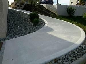 beton cire pour terrasse beau beton de couleur exterieur With beton cire pour terrasse
