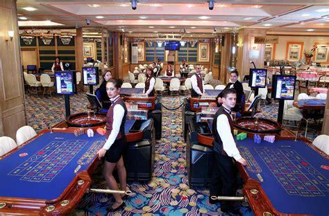 Онлайн Казино Crystal Casino Camai