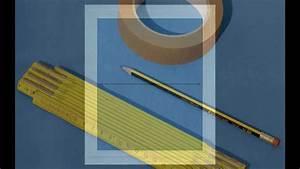 Holzfenster Selber Bauen Pdf : fenster selber bauen gallery of kapitel gartenhaus fuboden fenster und trrahmen montieren von ~ Pilothousefishingboats.com Haus und Dekorationen