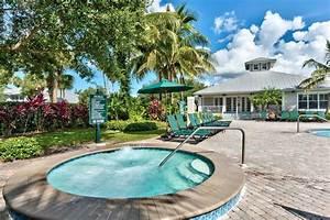 Catina Golf Condo at the Lely Resort, Naples, FL - Booking.com