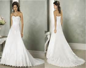 discounted wedding dresses tips on how to finding a cheap wedding dresses for your wedding wedding ideas magazine