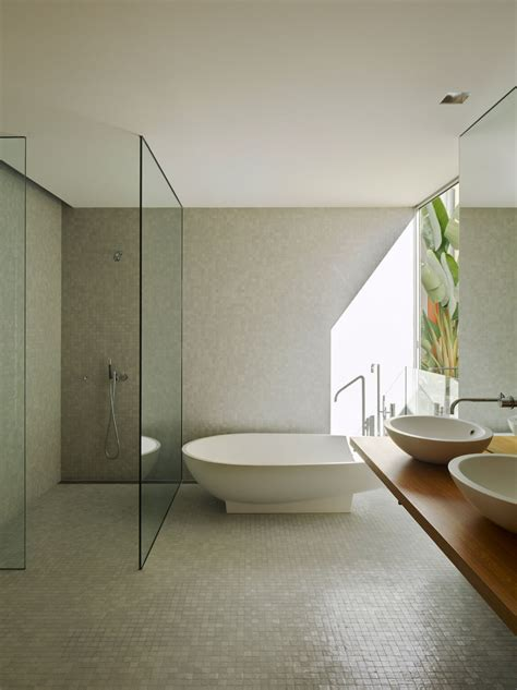 interior design for bathrooms architectural design without architectural design fees