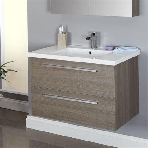 Vanity Bathroom Adelaide