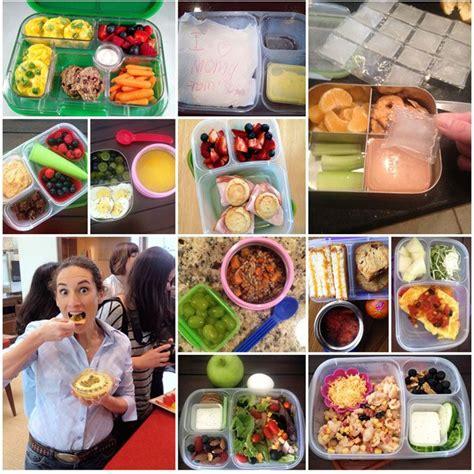 best 20 office lunch ideas ideas on pinterest healthy