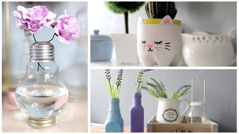 Room Decor by 6 Inspired Diy Room Decor Roxxsaurus