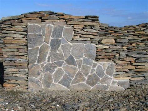 Polygonalplatten Naturstein, Bruchplatten, Quarzit