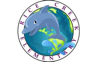 sail rice creek elementary home