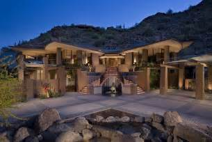desert home plans home decor inspiration from the sonoran desert