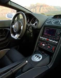 Lamborghini Gallardo Interieur : lamborghini gallardo lp560 4 2008 presentation ~ Medecine-chirurgie-esthetiques.com Avis de Voitures