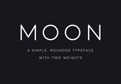 free modern fonts the ultimate list