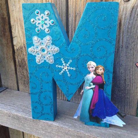 chambre la reine des neiges charmant chambre la reine des neiges avec idaes ganiales