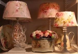 Lampen Im Landhausstil : rosalinde licht raum wohnaccessoires lampen ~ Michelbontemps.com Haus und Dekorationen