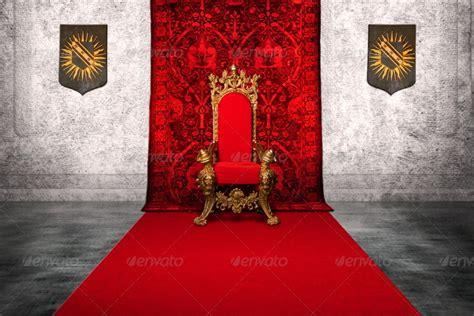 throne room background  mkrukowski graphicriver