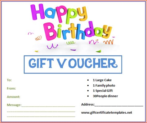 birthday certificate template 8 birthday certificate template bookletemplate org