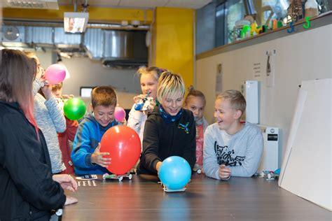 Ogres 1. vidusskolā notiks RTU Bērnu un jauniešu universitātes nodarbību cikla atklāšana   Rīgas ...