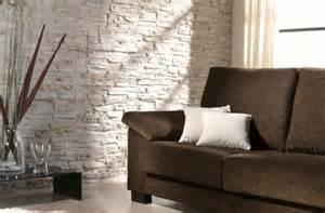 steindekor wand kunststein wandverkleidung