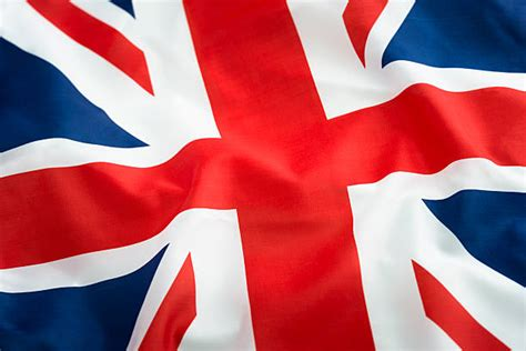 Top 60 British Flag Stock Photos, Pictures, And Images