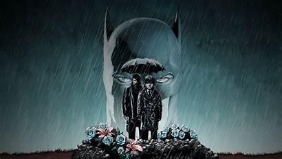 Batman Earth Comic Wallpapers Desktop Vol Background