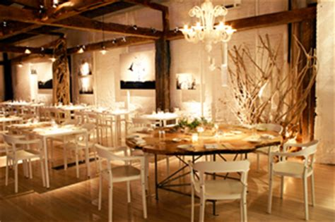 hill country kitchen nyc shabby chic brunch at abc kitchen gab and gobble 4226