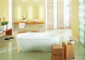 Badewanne Austauschen Kosten : badewanne erneuern austauschen trends f r das moderne bad ~ Lizthompson.info Haus und Dekorationen