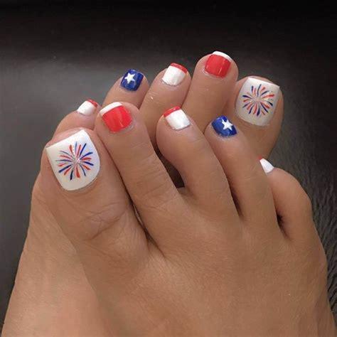 Ver más ideas sobre diseños de uñas pies, uñas pies, manicura de uñas. DISEÑOS de UÑAS para PIES -【 Colección 2020 】 | Manicura de uñas, Uñas pies decoracion, Uñas de ...