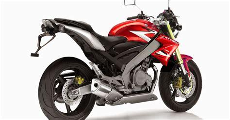biaya modifikasi klx 150 supermoto thecitycyclist