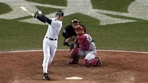 2004 ALCS Game 2 Highlights   Boston Red Sox vs New York ...