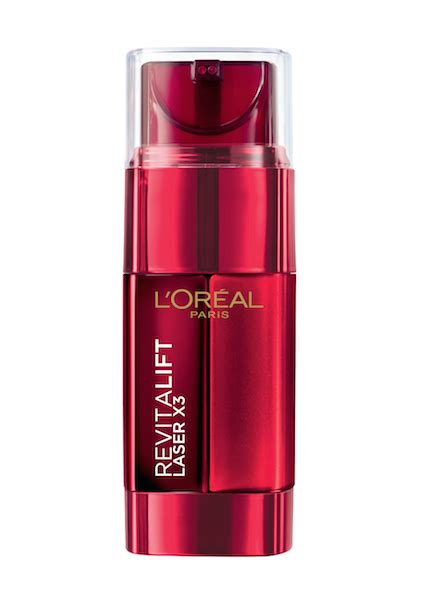 Harga Loreal Revitalift Laser X3 l or 233 al revitalift laser serum review will results really