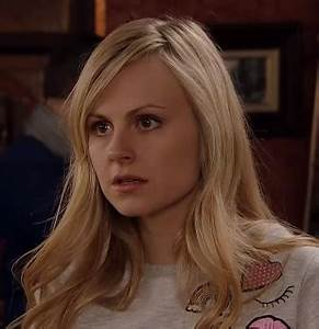 Sarah Platt | Coronation Street Wiki | FANDOM powered by Wikia