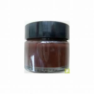 cirage pour cuir creme recolorante marron foncee famaco With cirage pour canape cuir marron