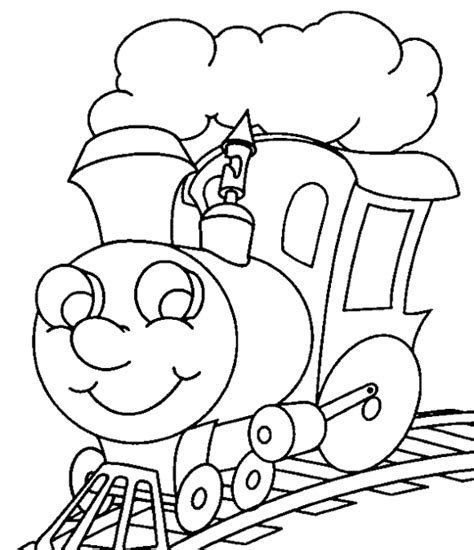 car preschool coloring pages transportation 500 | preschool coloring pages transportation train 580x674