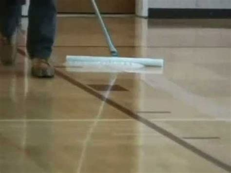 floor applicator nanotech floor finish earthpaint net