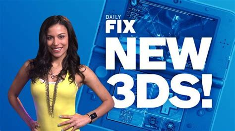 new 3ds ps4 xbox one saints row revealed ign daily fix
