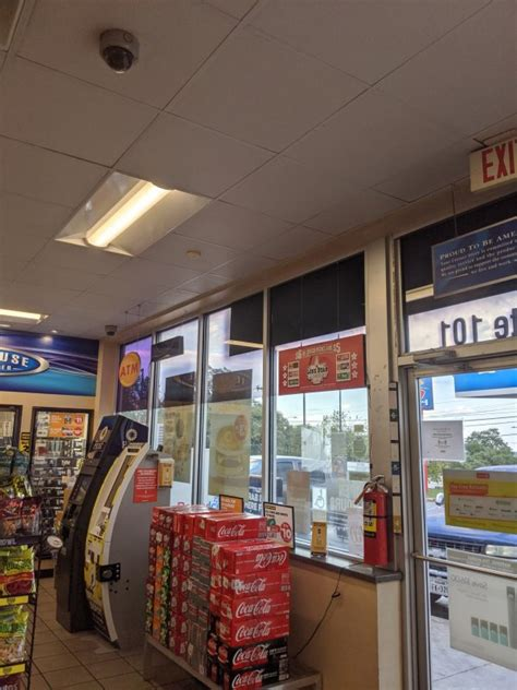 They allow users to create an account, then buy and sell bitcoin for a fee, typically between 5 and 20 percent. Bitcoin ATM in San Antonio - Circle K