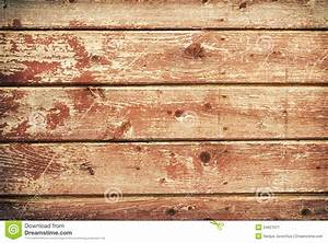 Planche De Bois Pour Mur Intérieur : mur en bois de planche image stock image du configuration ~ Zukunftsfamilie.com Idées de Décoration