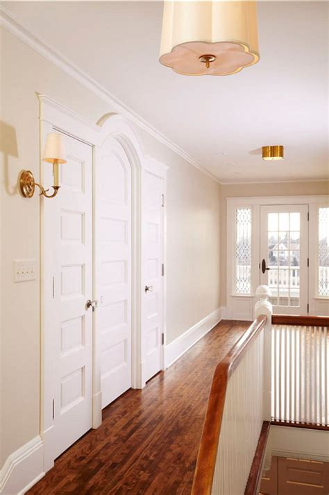 light beige wall color paint with pale yellow tones